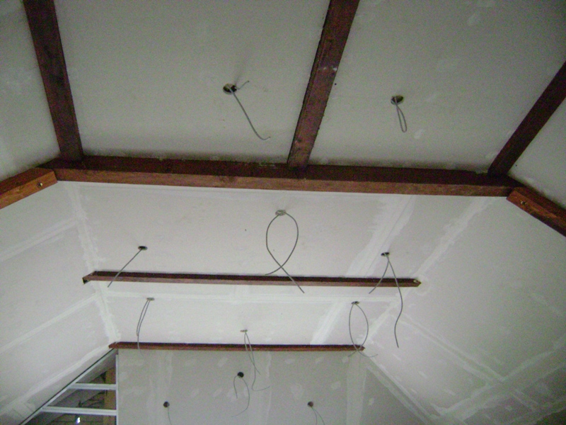 Adaptacija-renoviranje-kuca-stanova3