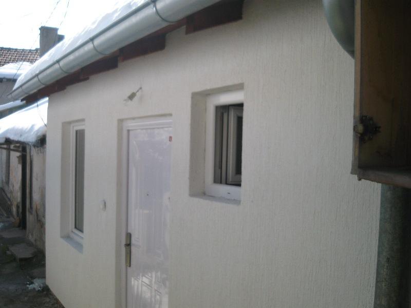 Adaptacija-renoviranje-kuca-stanova10