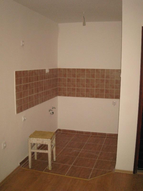 Adaptacija-renoviranje-kuca-stanova6