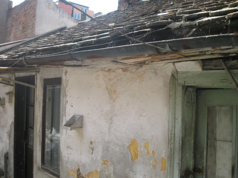 Adaptacija-renoviranje-kuca-stanova11
