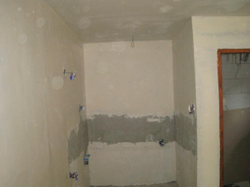 Adaptacija-renoviranje-kuca-stanova9