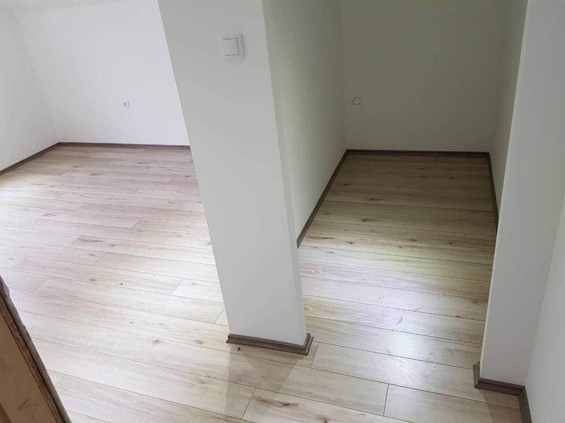 Enterijer-montaznih-kuca37