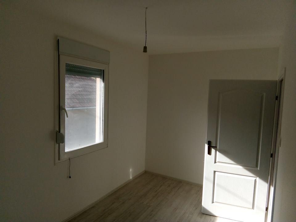 Enterijer-montaznih-kuca5