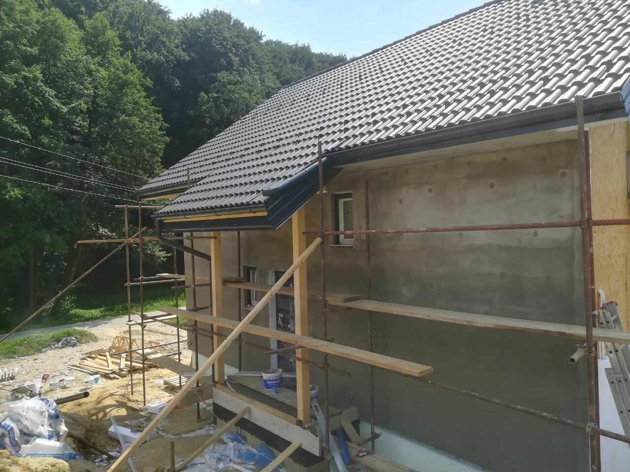 Montazne-kuce-u-izgradnji23