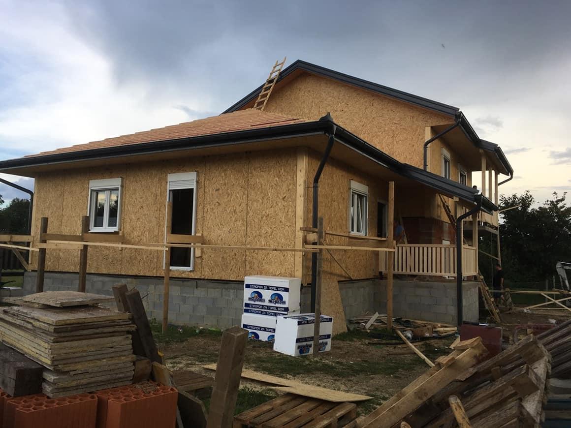 Montazne-kuce-u-izgradnji39
