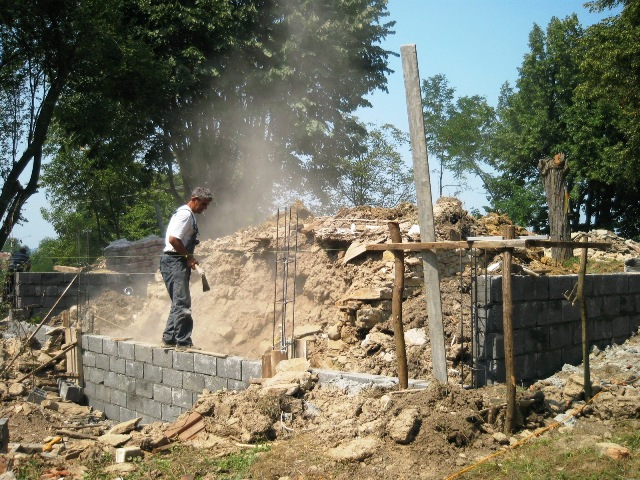 Kuće-u-stilu-gradnje-naših-predaka6