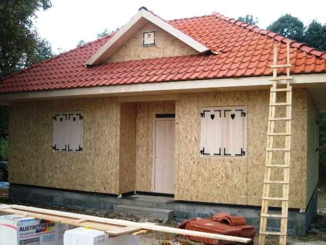 Kuće-u-stilu-gradnje-naših-predaka5