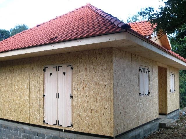 Kuće-u-stilu-gradnje-naših-predaka4