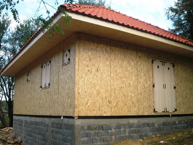Kuće-u-stilu-gradnje-naših-predaka3