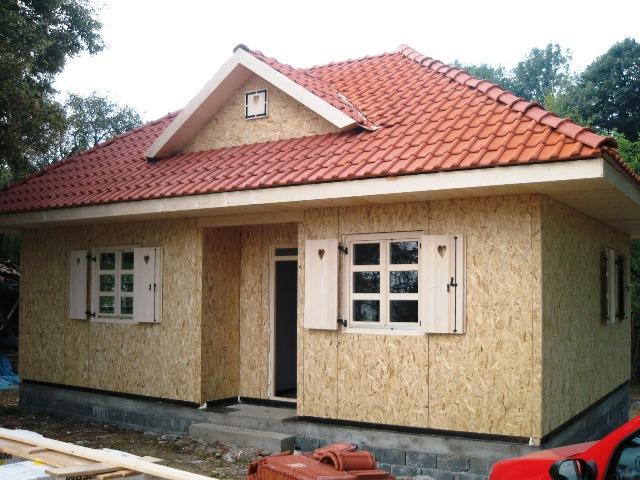 Kuće-u-stilu-gradnje-naših-predaka2