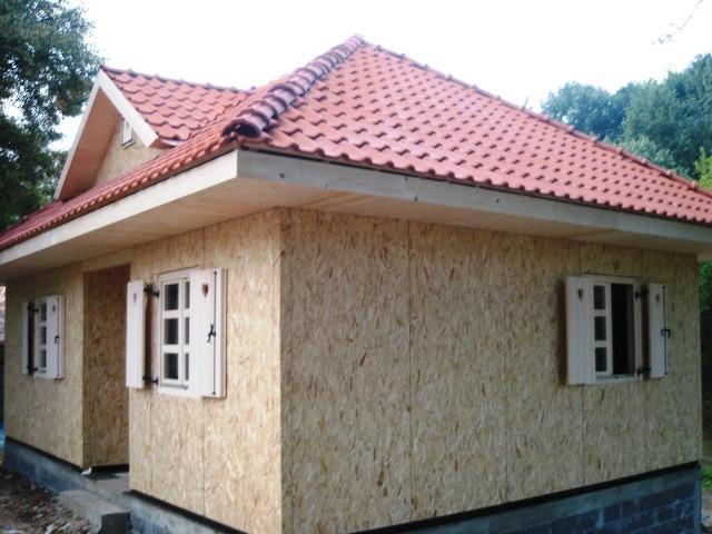 Kuće-u-stilu-gradnje-naših-predaka1