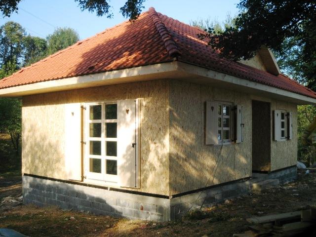 Kuće-u-stilu-gradnje-naših-predaka7
