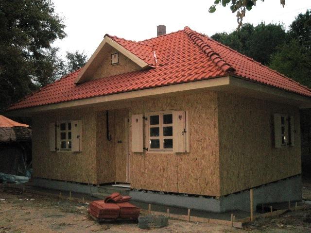 Kuće-u-stilu-gradnje-naših-predaka8