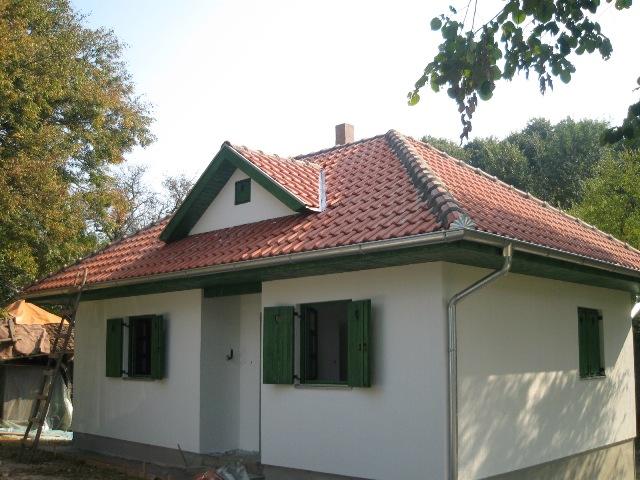 Kuće-u-stilu-gradnje-naših-predaka9