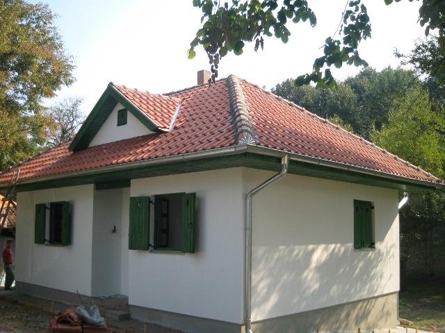 Kuće-u-stilu-gradnje-naših-predaka10
