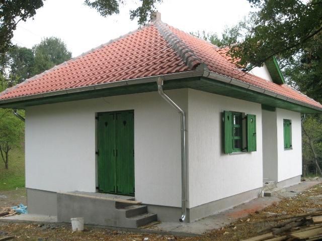Kuće-u-stilu-gradnje-naših-predaka11