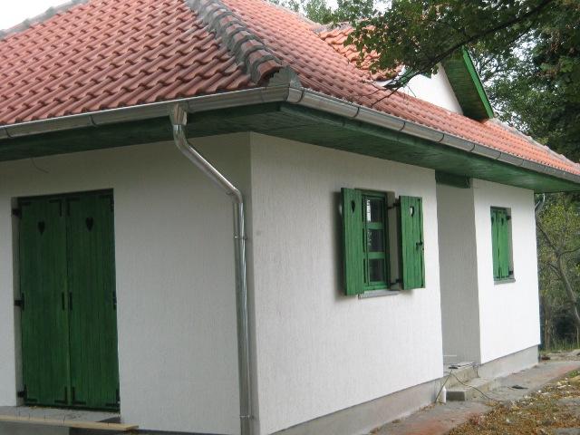 Kuće-u-stilu-gradnje-naših-predaka12