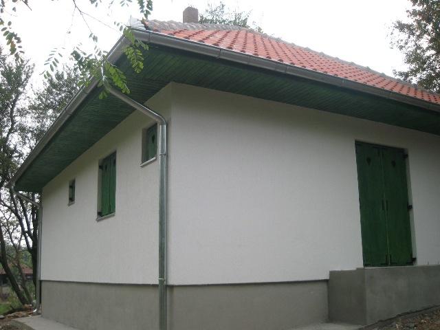 Kuće-u-stilu-gradnje-naših-predaka13