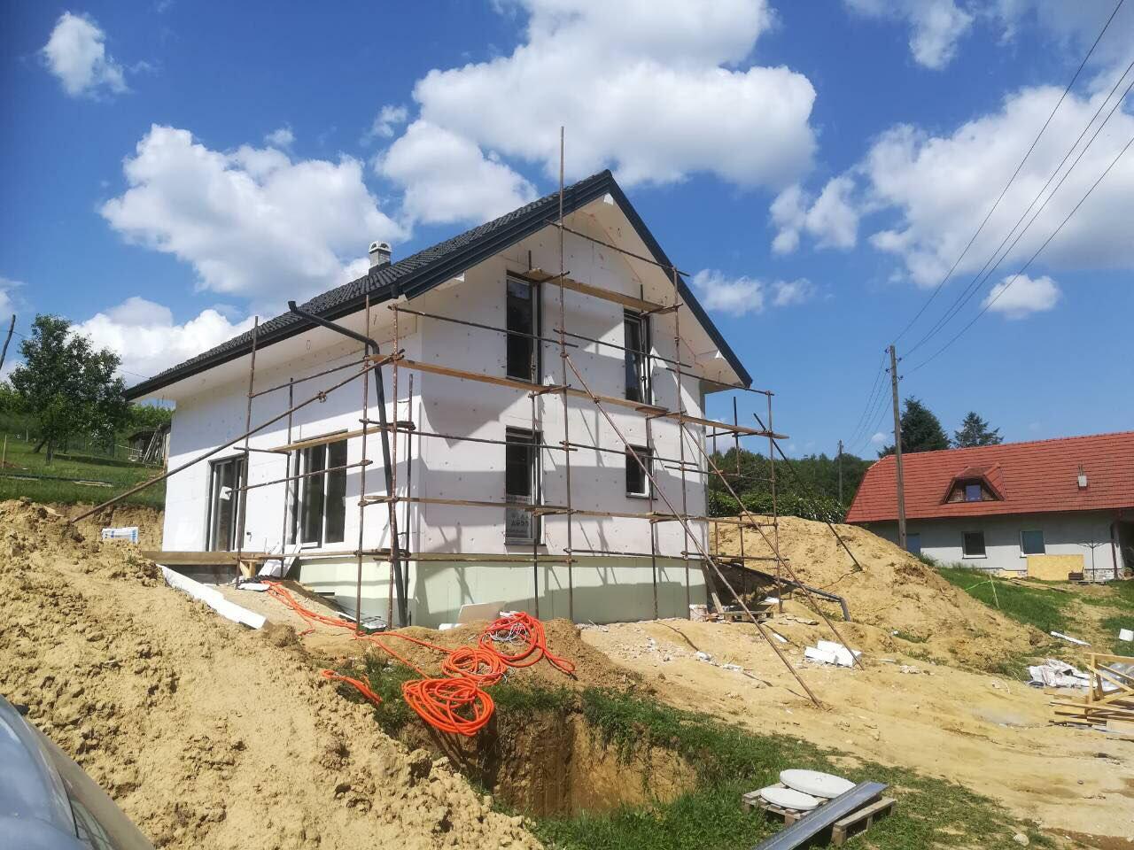 Montazne-kuce-u-Sloveniji