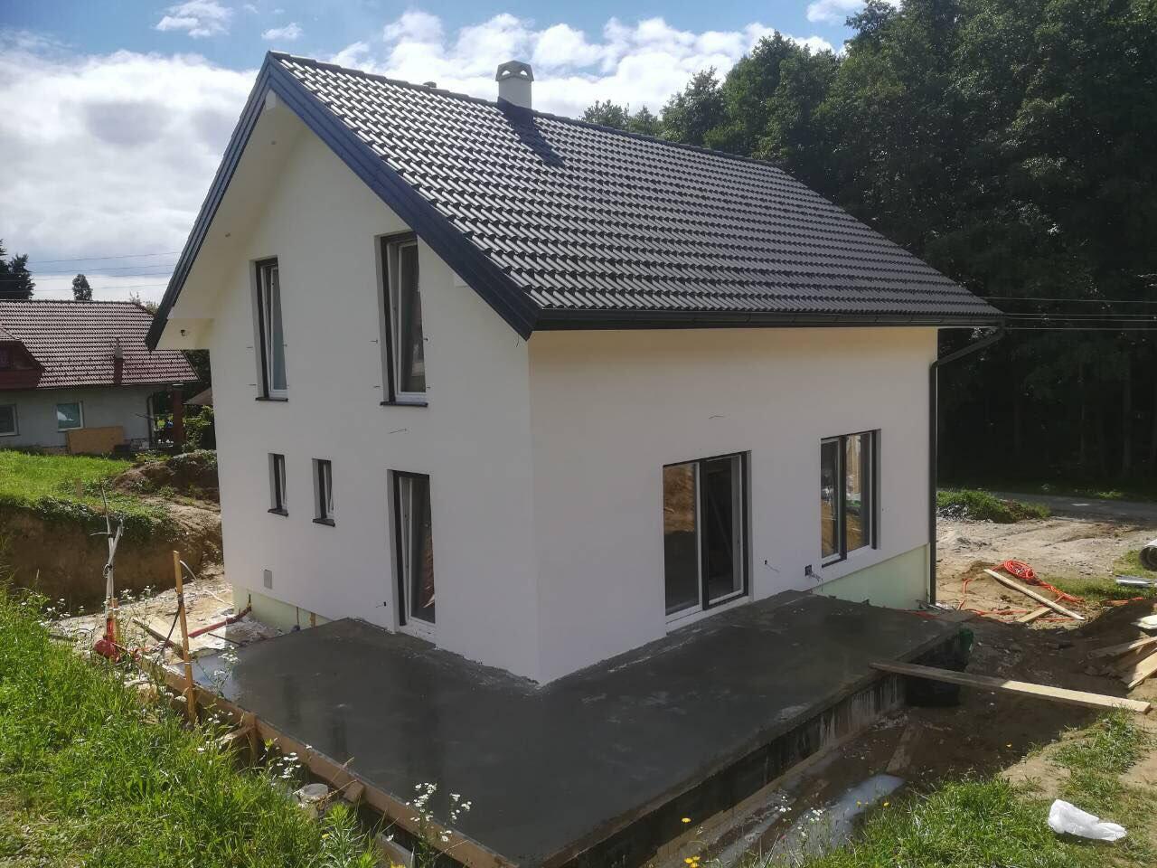 Montazne-kuce-u-Sloveniji2