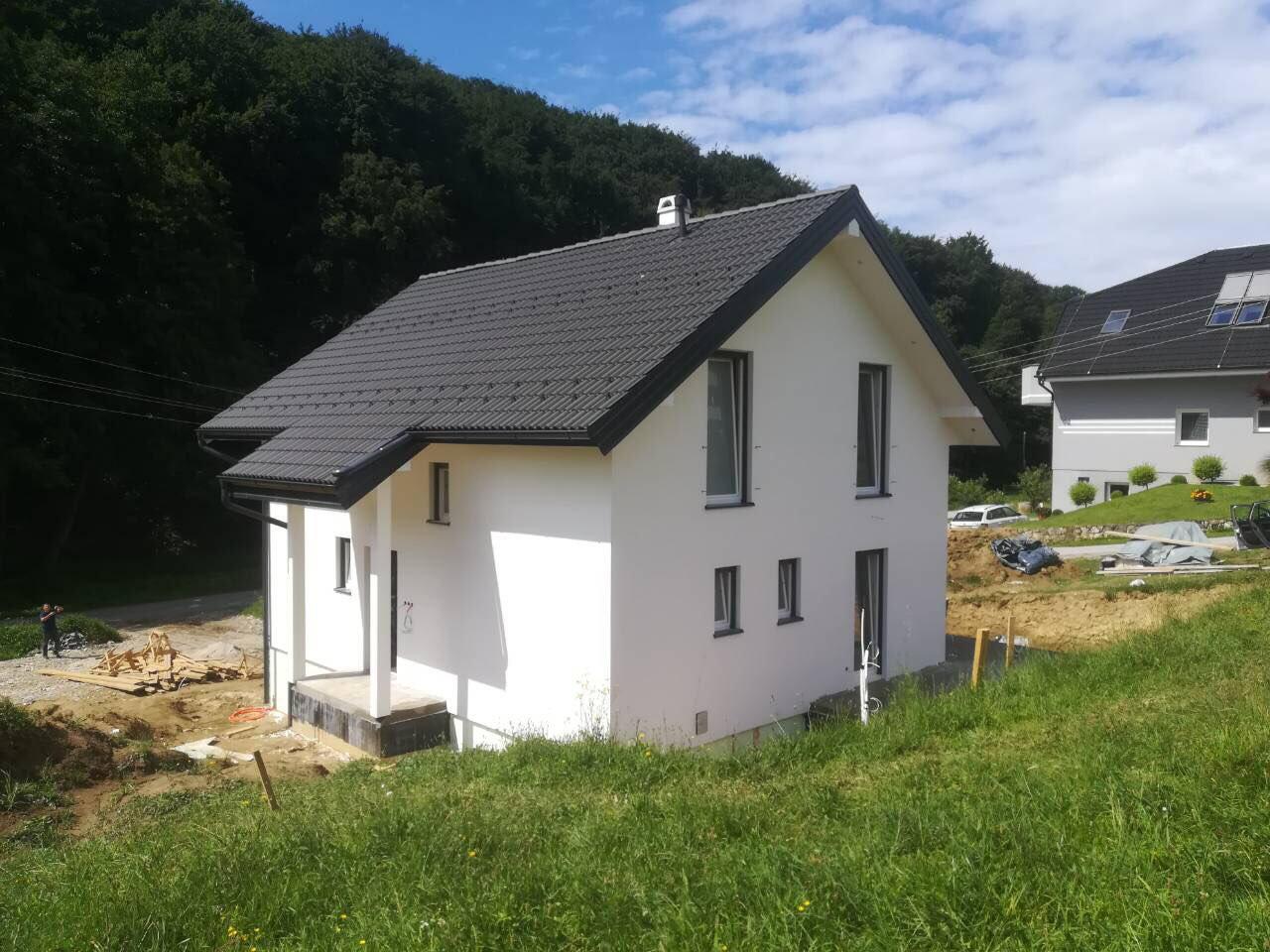 Montazne-kuce-u-Sloveniji6
