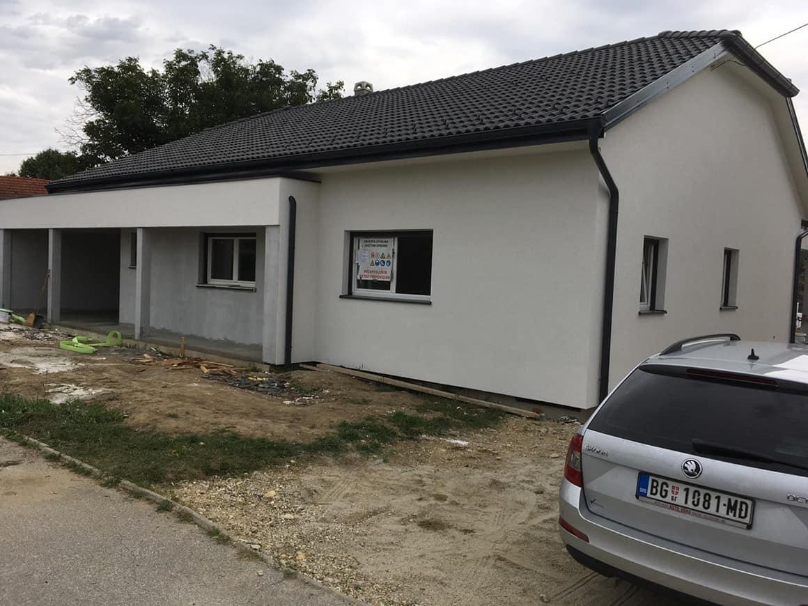 Montazne-kuce-u-Sloveniji19