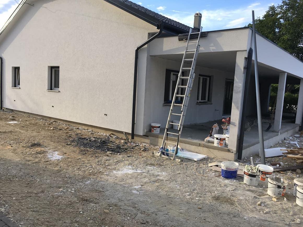 Montazne-kuce-u-Sloveniji18