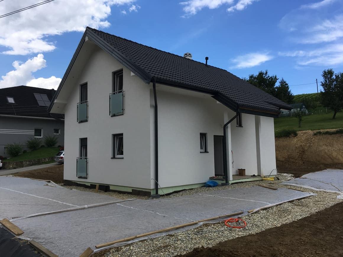 Montazne-kuce-u-Sloveniji15